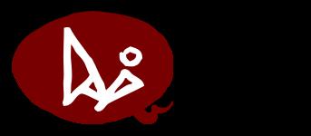 DdO Creatieve Diensten en Consultancy